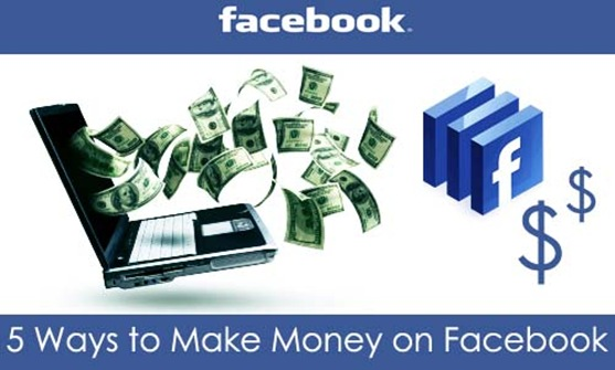 http://www.honeytechblog.com/wp-content/uploads/2009/02/facebookmoney.jpg
